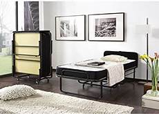 premium guest bed folding bed dico 199 00 space saving bed