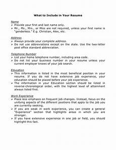 Ms Or Miss Cover Letter How To Address A Cover Letter With A Known Name