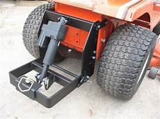 sleeve hitch attachments universal sleeve hitch tractor attachments small