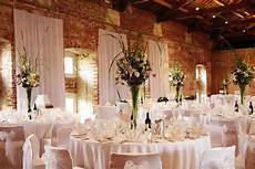 unique and beautiful wedding reception decorations elasdress
