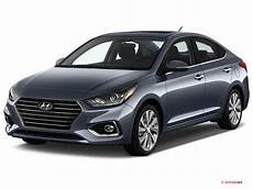 2019 Hyundai Accent by 2019 Hyundai Accent Prices Reviews And Pictures U S