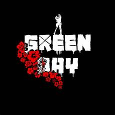 Green Day Iphone Wallpaper by Day 2014 Wallpaper Greenday