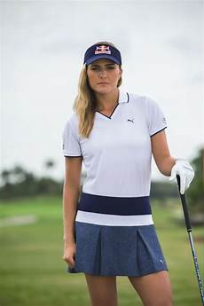 womans golf clothes groovy golf summer 2018 collection unveils pwrshape