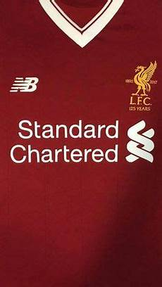 liverpool jersey wallpaper 278 best soccer kit wallpapers images in 2019 soccer