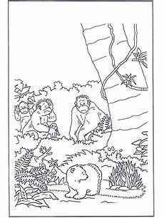 Malvorlagen Urwald Gratis Ausmalbilder Urwald Tiere Zeichnen Und F 228 Rben