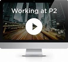 P2 Energy Solutions Careers P2 Energy Solutions
