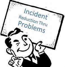 Problem Management Service Management Journey Showing Service Management
