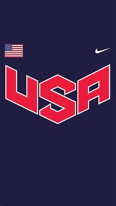 nike basketball wallpaper for iphone nike basketball iphone wallpaper