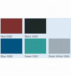 Interlux Color Chart Interlux Micron Csc Antifouling Boat Bottom Paint