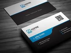 Sample Business Card Modern Business Card Template Business Card Templates