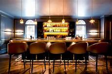 21 New Restaurants In Alexandria Virginia Visitalx