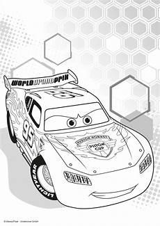 malvorlagen cars 2 zum ausdrucken test