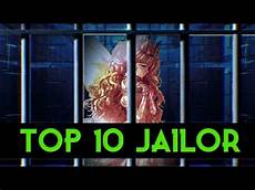 Town Of Salem Elo Chart How To Play Jailor In Super High Elo Town Of Salem Top
