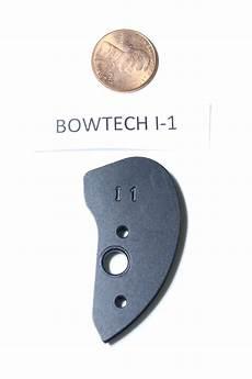 Bowtech Patriot Module Chart Bowtech Archery I1 Compound Bow Draw Length Module