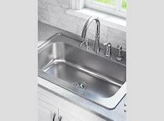 9 Best Kitchen Sink Materials: Pros & Cons