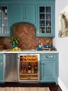 pictures for kitchen backsplash 50 best kitchen backsplash ideas for 2017