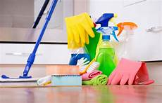 Cleaning Services House 15 Things You Should Never Buy On Amazon