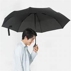 Xiaomi Huayang Ultra Light Umbrella Xiaomi представила парасолю з вуглеволокна Huayang Ultra