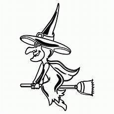Malvorlagen Hexen Hexen Bilder Zum Ausmalen