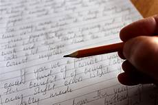 Written Essays How To Write A Discussion Essay With Pictures Wikihow