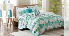 kohl s clearance comforters from only 29 reg 180