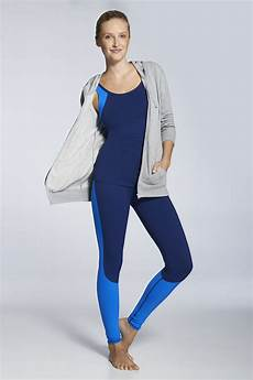 workout clothes covers i like to a cover after work out to put on this is