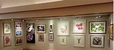Gallery Lights For Paintings Harpersart Museum And Gallery Systems Fine Art Track