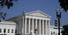 supreme court supreme court protects digital privacy of cellphone