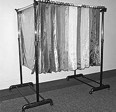 Diy Church Banners Banner Storage System This Looks Really Nice Banner