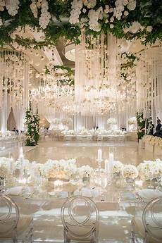 luxury southern california all white wedding strictly