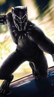 iphone 6 wallpaper black panther 750x1334 wallpaper black panther 2018