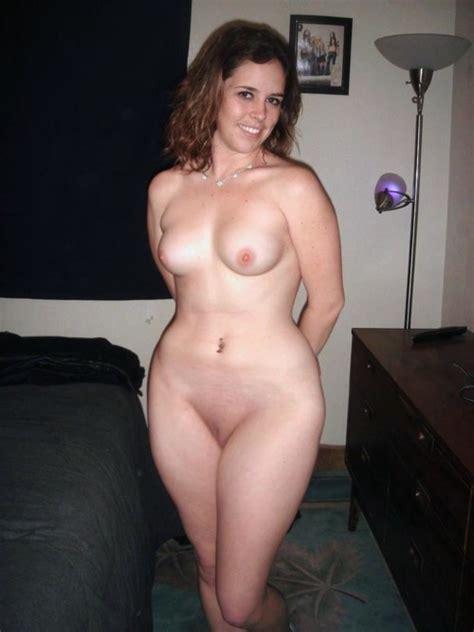 Jules Asner Nude Wild On