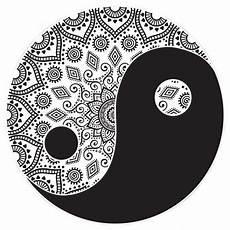 yin yang vectors photos and psd files free