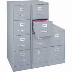 file cabinets vertical hirsh industries 174 vertical