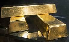 acquistare oro in torino bonifico e soldi falsi per acquistare oro