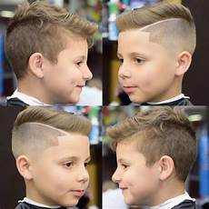 coole jungs frisuren undercut 1001 ideen f 252 r jungen frisuren zum nachmachen
