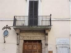 copri ringhiera balcone wikitecnica con copri ringhiera balconi e 338