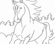 Pferde Ausmalbilder Gratis Ausdrucken Ausmalbilder Mit Pferden Kostenlos
