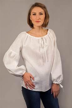 white peasant blouse linen white peasant blouse for linen oversize