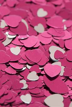 Pink Hearts Pictures Pink Hearts Background 183 Wallpapertag