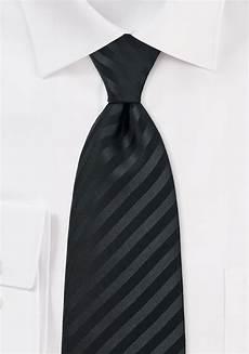formal black necktie bows n ties com
