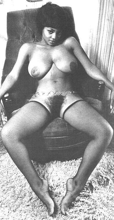 Babe Art Nude Free