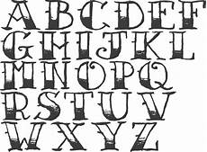 Cool Fonts To Draw On A Poster Images For Gt How To Draw Cool Letters A Z With Images
