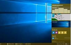Windows Blue Light Filter App Microsoft Developing Blue Light Filter For Windows 10