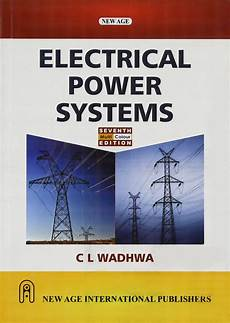 Analysis And Design Of Energy Systems Pdf Download Power System Analysis And Design 3rd Edition Pdf Download