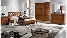 mobili da letto prezzi camere da letto classiche a lecce e provincia foto