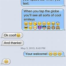 Cute Emoji Texts For Your Boyfriend Boyfriend Quotes With Emojis Quotesgram