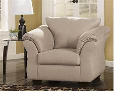 Signature Design By Darcy Chair Signature Design By Living Room Darcy Chair 7500020