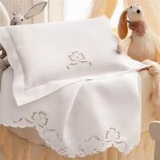 lenzuolini per lino disegnato per p ricamo intaglio lenzuolini