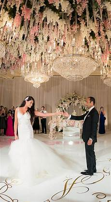 a dreamy luxury wedding you ll hardly believe is real